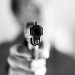 Saiba como proteger sua casa contra assaltos e roubos