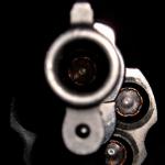 Saiba quais são as cidades mais violentas de 9 estados brasileiros