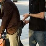 Dicas de segurança pessoal na rua, no carro e no banco