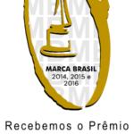 Perimetral ganha Prêmio de Melhor Marca de Concertina