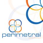 Quais são os diferenciais da Perimetral Segurança?