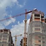Evento sobre Segurança para o Mercado Imobiliário