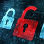 Como aprimorar os serviços de segurança para imóveis?
