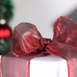 Dicas de segurança nas compras de natal