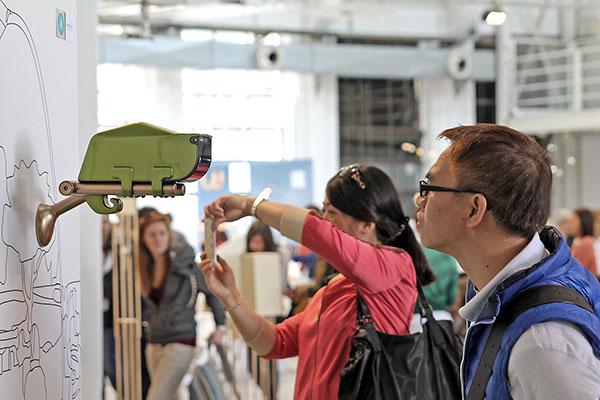 Bichos de segurança: conheça a divertida linha de câmeras de segurança