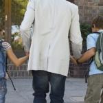 Retorno às aulas: dicas de segurança para pais e filhos