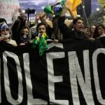 Violência em BH: plano de segurança do ano de 2004 não surte mais efeito no Estado