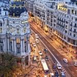 7 cidades que pretendem tirar os carros de suas ruas