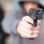 Brasil tem 16 cidades no grupo das 50 mais violentas do mundo. Saiba quais são