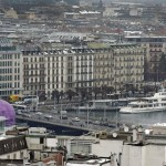 As 10 cidades do mundo com o melhor equilíbrio entre vida e trabalho