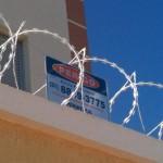 Onde comprar a cerca Concertina em Minas Gerais?