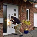 8 dicas para se proteger de assaltos em casa