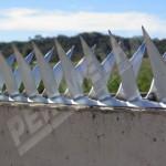 Mais detalhes sobre Lança Protetora da Montag Concertinas e Redes Laminadas Segurança
