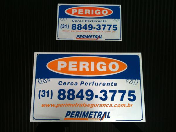 placa_advertencia2
