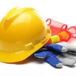 Minas Gerais é o segundo estado com mais acidentes de trabalho