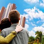 Como melhorar a segurança de um condomínio?