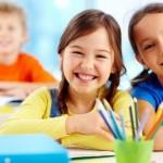 Retorno às aulas com segurança: confira algumas dicas