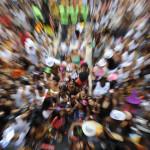 Aproveite o Carnaval com tranquilidade: se ligue nessas dicas de segurança