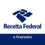 e-Financeira: Será o fim do sigilo bancário? A Receita diz que não