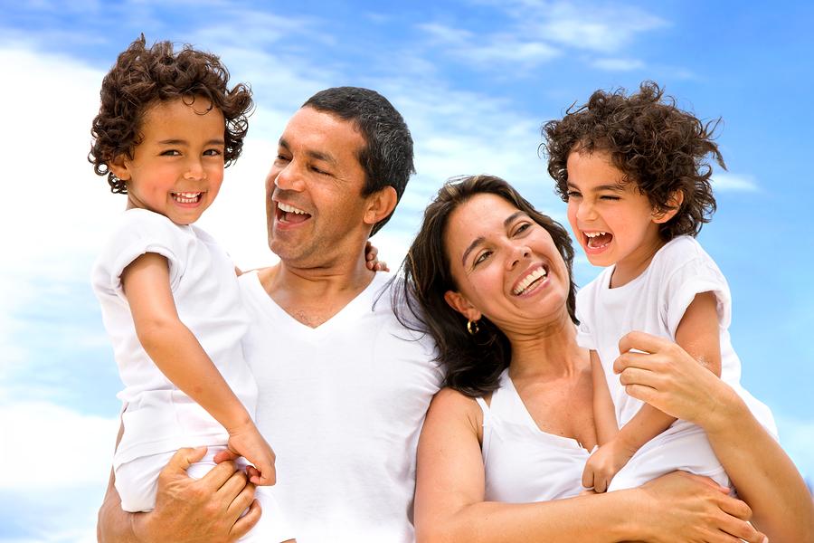 Sua família mais segura e tranquila com a Concertina Perimetral