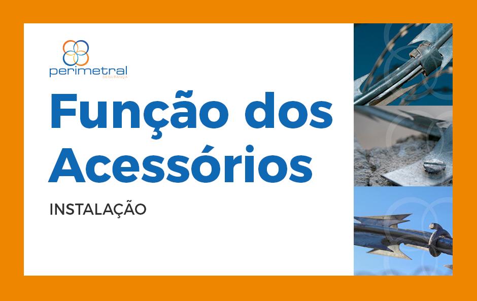 imagem-ebook-funcao-dos-acessorios-de-instalacao