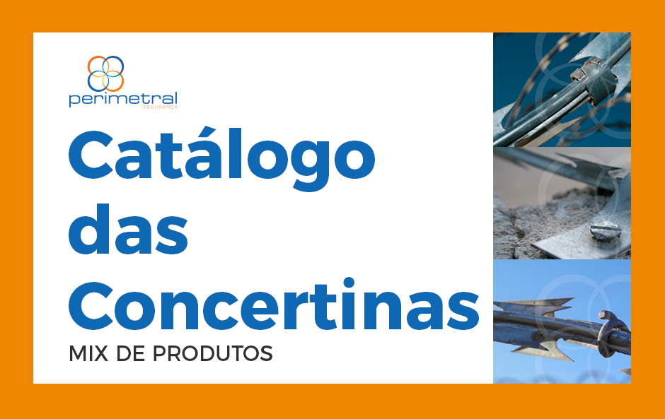 catalogo-das-concertinas
