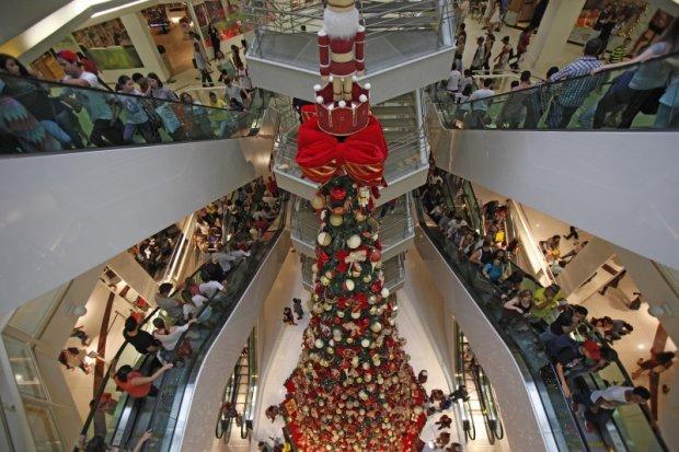 natal_shopping_2312treze