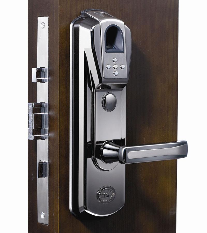 fechaduras biometricas 6